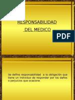 Responsabilidad Del Medico (1)