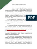 Historico Legislacao Brasileira Emisssoes