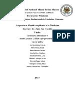 Cuestionario Seminario 1 Genética Aplicada a la Medicina.docx