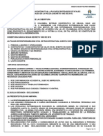2. Clausulado RC Decreto 1082 (1)