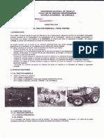 Practica 1 -Maquinaria Agricola1