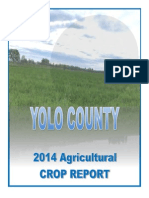2014 CROP REPORT - Website Version