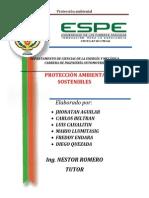 G6, Aguilar, Beltran, Caisalitin, Endera, Lumitasig, Quezada.pdf