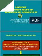6911144-Sindrome-coronario-agudo-sin-elevacion-del-segmento-ST.ppt