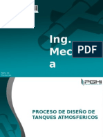 Ing Mecanica