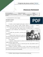 Portugues 8F2 1bi