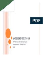 8.2 ANTIHISTAMINICOS USMP 2013 - SABADO.pdf