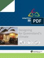 Smart Design q Ld Climate