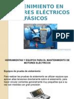 -Mantenimiento-en-Motores-Electricos-ppt-1.pptxTERMINADO.pptx