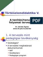 tortenelemdidaktika_eloadas_5.ppt