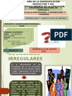 SOCIEDADES-IRREGULARES-exposicion