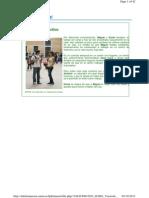 ifm TEMA 3.pdf