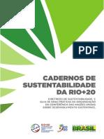 caderno_sustentabilidade_rio20