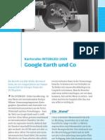 f10_intergeo-KA