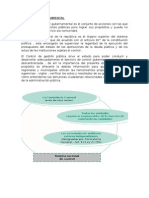 Control Gubernamental2.1