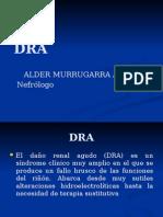 DRA.pptx