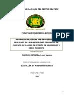 INFORME LAURA CHUPACA.docx