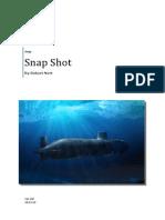 Snap Shot V2