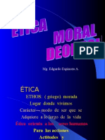 DEONTOLOGIA 2.ppt