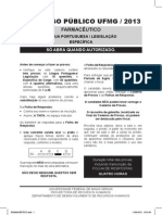 FARMACEUTICO+-+Nível+E