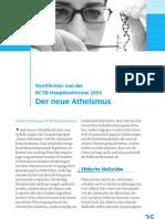 f210_atheismus-neu