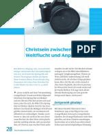 f210_christsein
