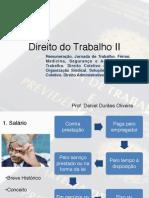 201583_111619_Slides+-+Direito+do+Trabalho+II
