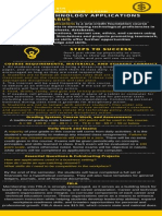 business technology applications syllabus