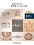 99designs_4Steps_to_the_Perfect_Logo.pdf