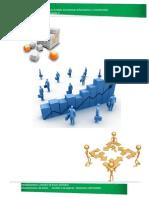 MDBD A2 Modelamiento de Datos Diseño Conceptual Ejercicio 01