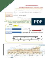 predimencionamiento (Autoguardado).xlsx