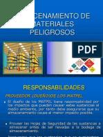 ALMACENAMIENTO MATPEL (1) (1).pdf