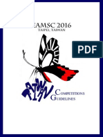 2016 EAMSC Competition Guidelines.pdf