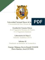 3er_CUESTIONARIO.docx