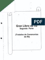 78163433-GRAN-LIBRO-DE-IFA-SEGUNDA-PARTE.pdf