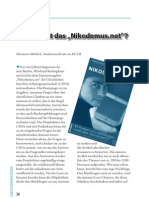 f304 Nikodemus Net