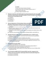 soal dan kunci latihan ukg tk.pdf