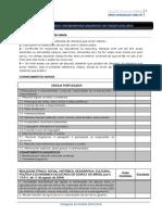 CONTEÚDO VERTICALIZADO DELTA GO 2016.pdf