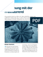 f309_freimaurer