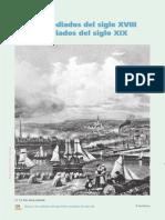 2revolucion industrial.pdf