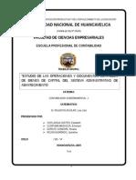 ESTUDIO DE OPERACIONES.docx