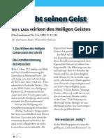 f406_Gott_Geist3