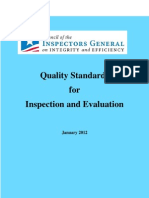 Handout 2 - DOD Inspection Standards V20140101-1.0.0