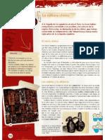 04_07 Cultura Chimú