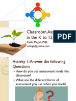 kto12classroomassessmentppt-150405021132-conversion-gate01.pdf