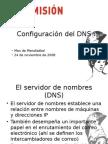 44407054-DNS
