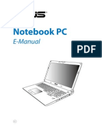 EPSON Manual printer M200 | Image Scanner | Windows 7