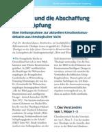 f409_ekd_schoepfung