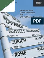 Nestle Tivoli Db2.PDF
