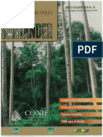 Guia Para Plantaciones Forestales Comerciales Santander